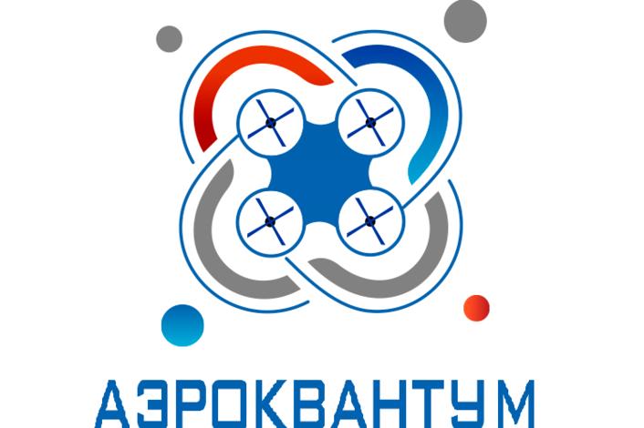 """Высший пилотаж (объединение """"Аэроквантум)"""