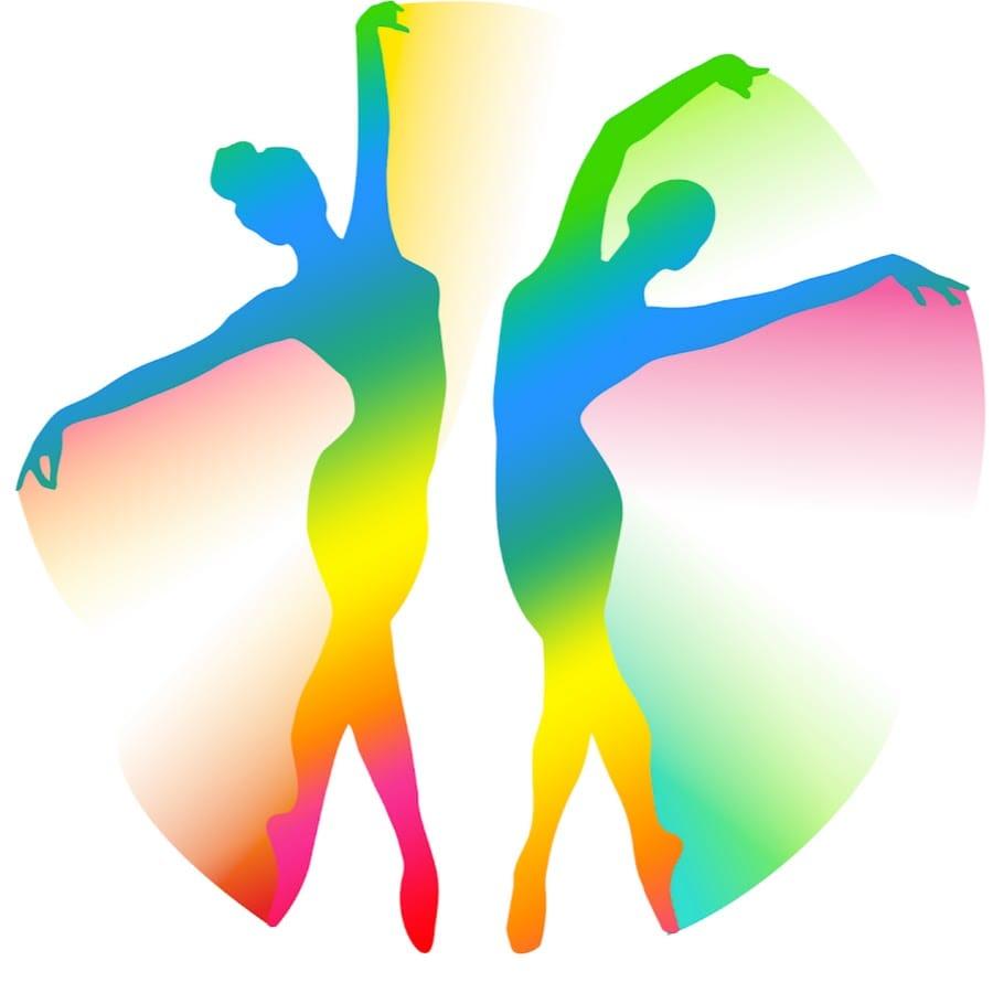 Композиция и постановка танца